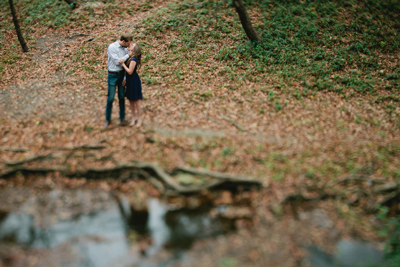highland park engagement photographer__08
