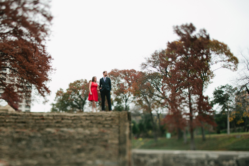 highland park engagement photographer__09