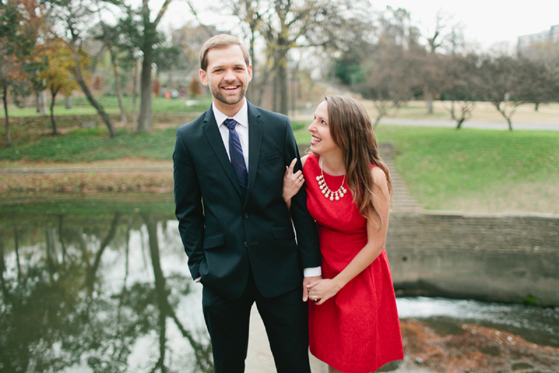 highland park engagement photographer__10