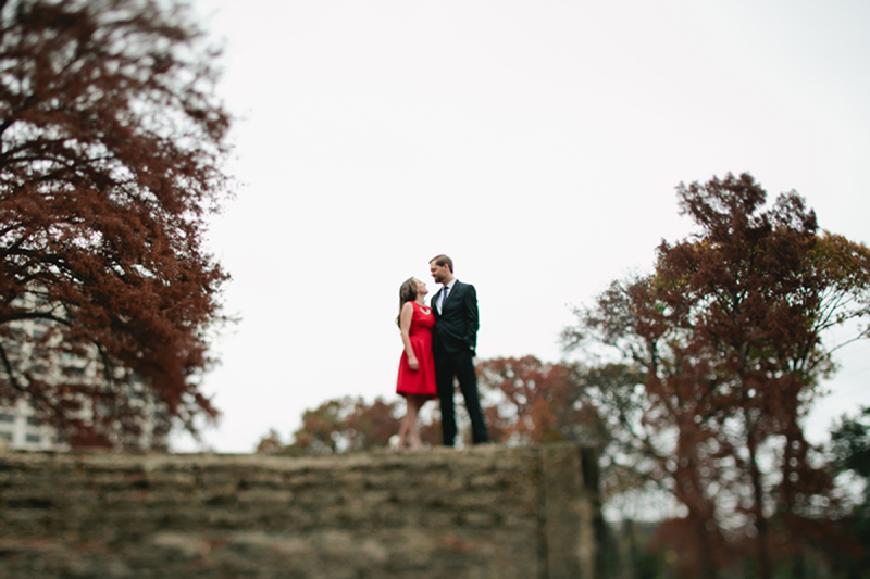 highland park engagement photographer__12