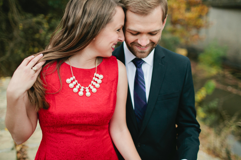 highland park engagement photographer__14