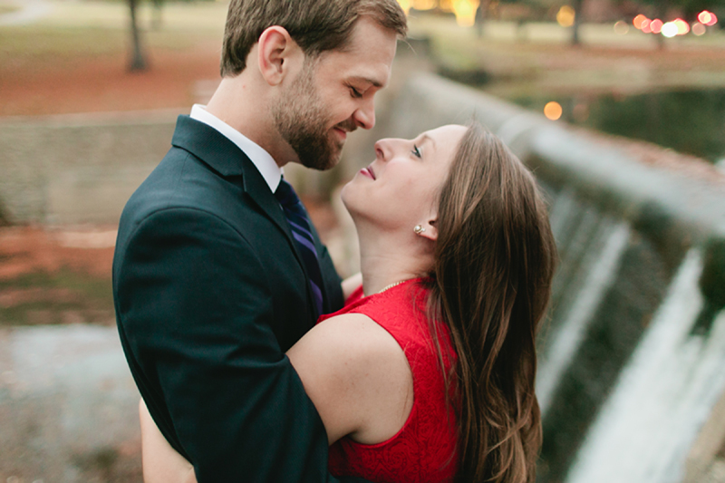 highland park engagement photographer__18