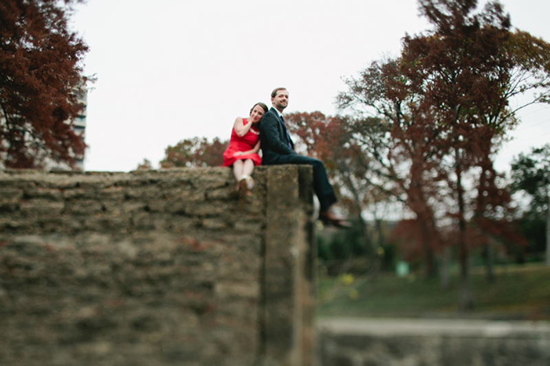 highland park engagement photographer__19