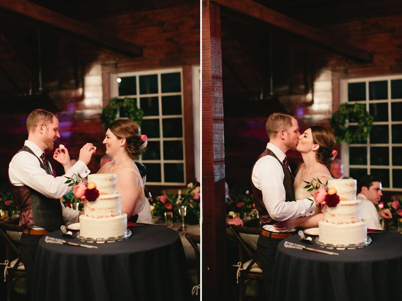 howell-family-farms-wedding-photographer-113