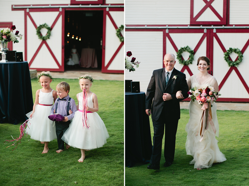 howell-family-farms-wedding-photographer-65