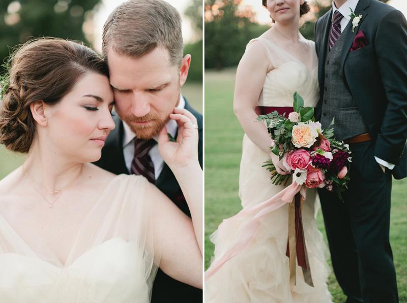 howell-family-farms-wedding-photographer-94