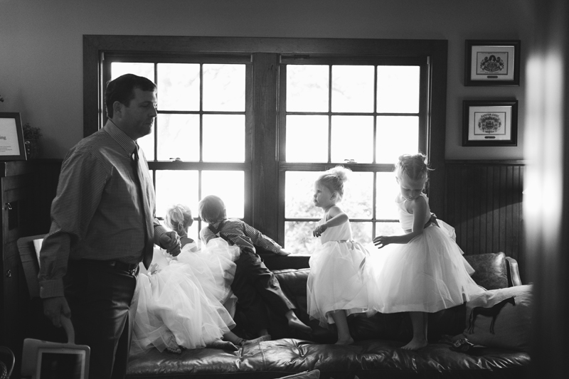 howell family farms wedding photographer_022