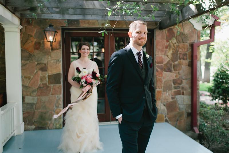 howell family farms wedding photographer_023