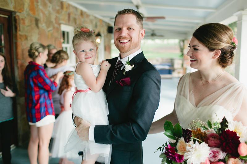 howell family farms wedding photographer_027