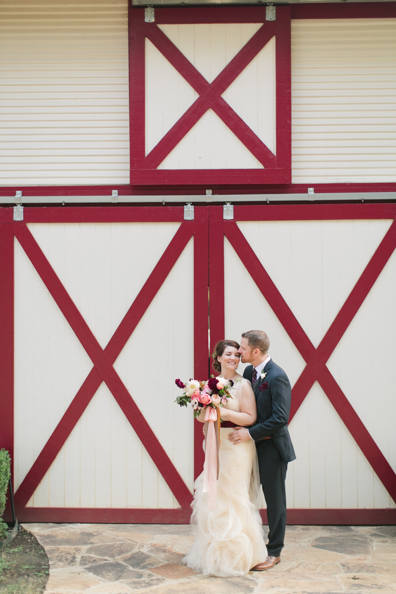 howell family farms wedding photographer_030