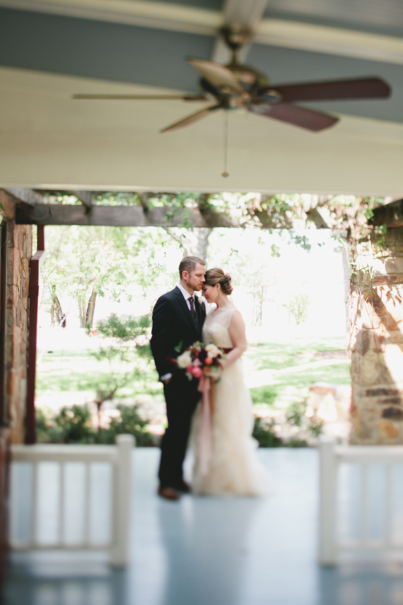howell family farms wedding photographer_036