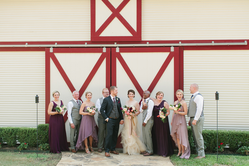 howell family farms wedding photographer_037