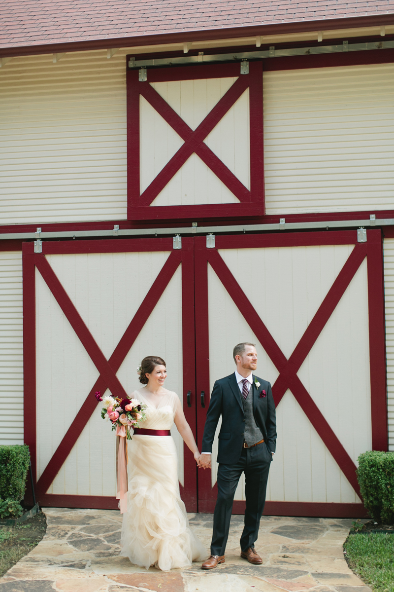 howell family farms wedding photographer_040