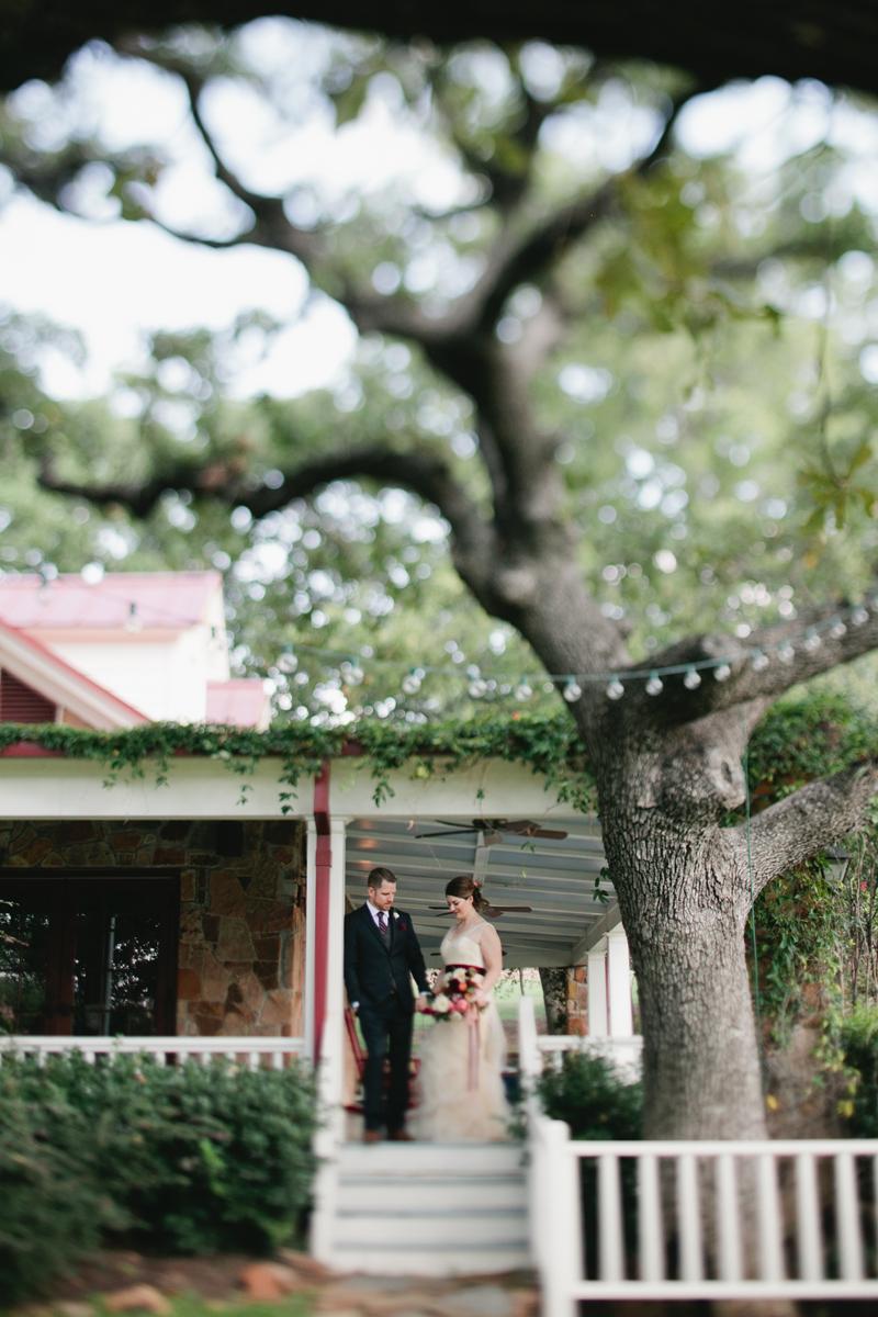 howell family farms wedding photographer_046