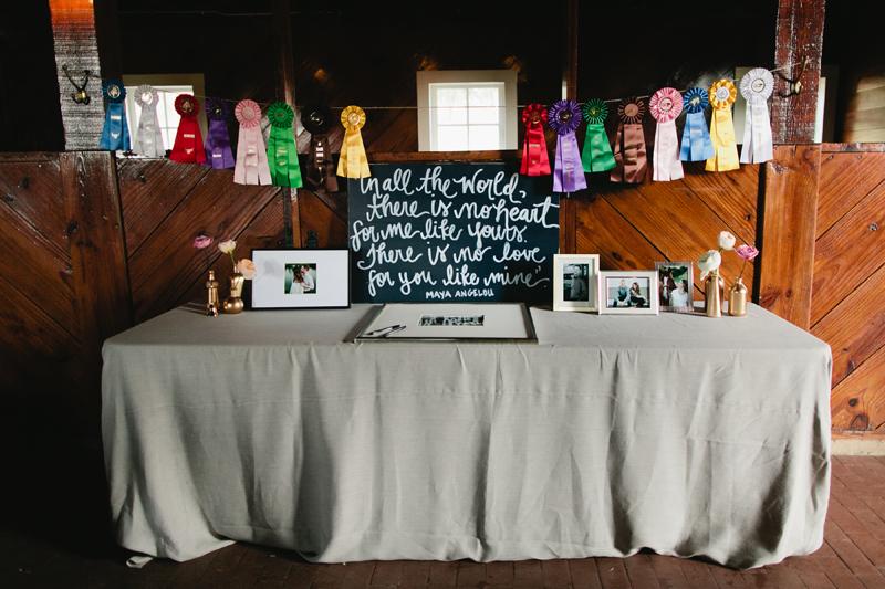 howell family farms wedding photographer_052