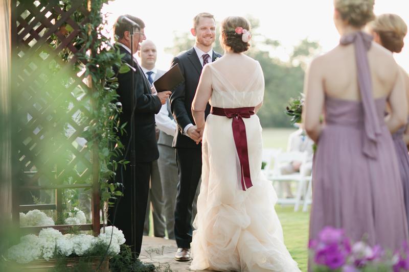 howell family farms wedding photographer_069