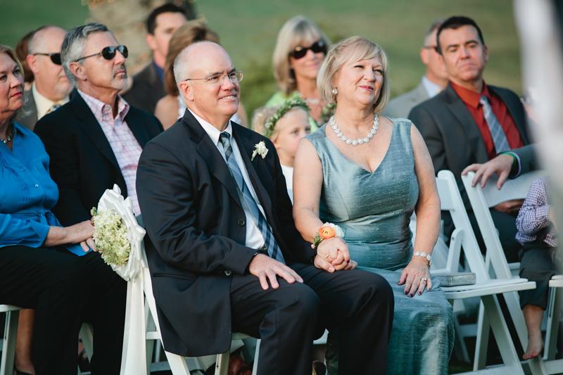 howell family farms wedding photographer_076