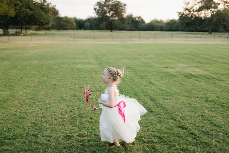 howell family farms wedding photographer_089