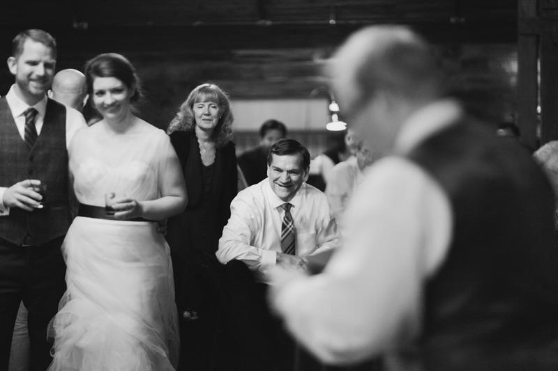 howell family farms wedding photographer_117