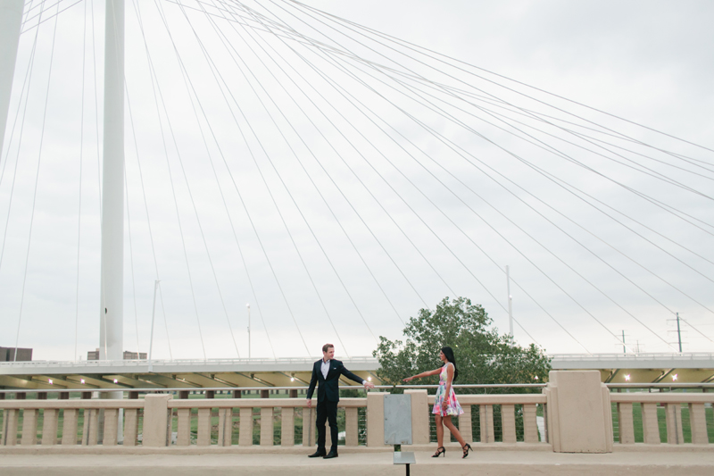 margaret hunt hill bridge engagement session_09