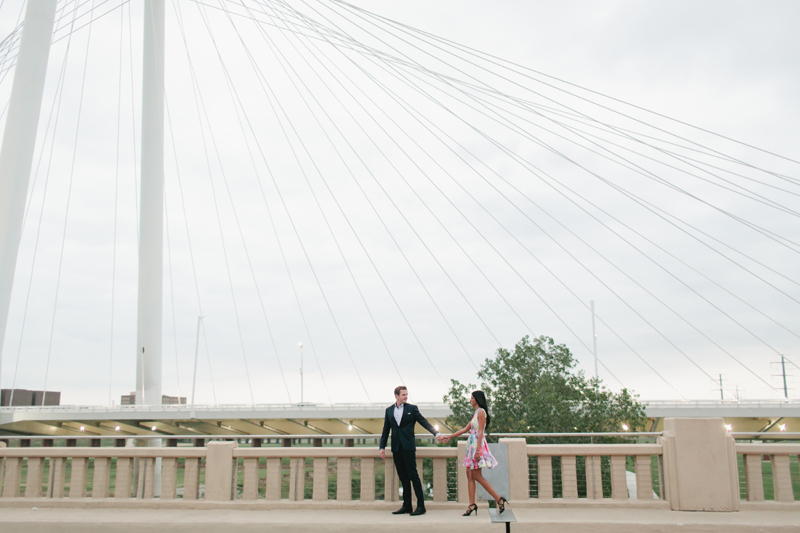 margaret hunt hill bridge engagement session_10