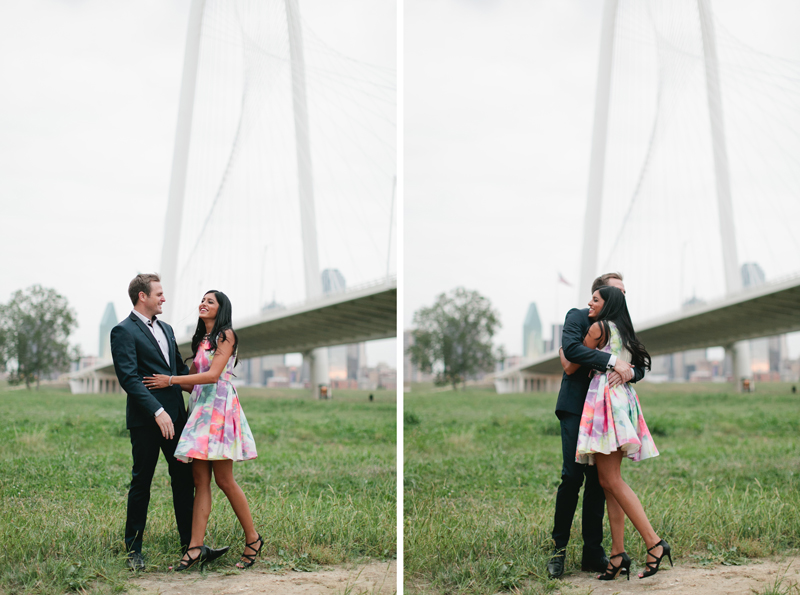 margaret-hunt-hill-bridge-engagement-session_12