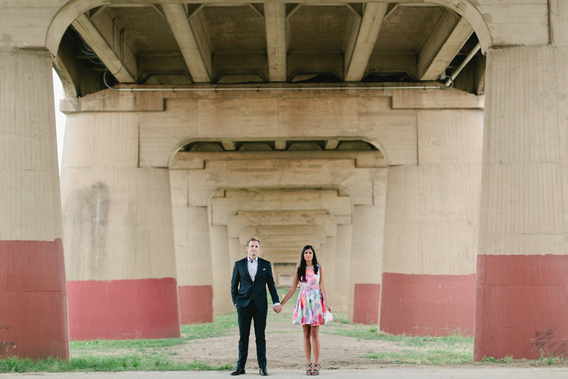 margaret hunt hill bridge engagement session_14