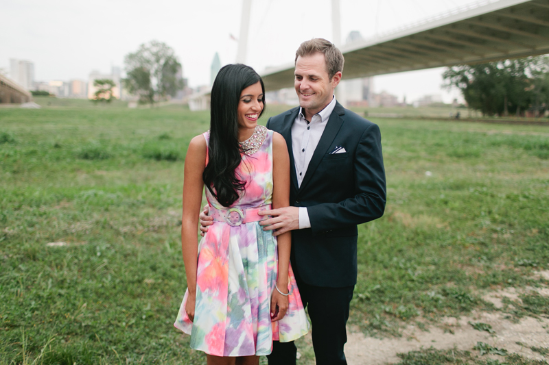 margaret hunt hill bridge engagement session_18