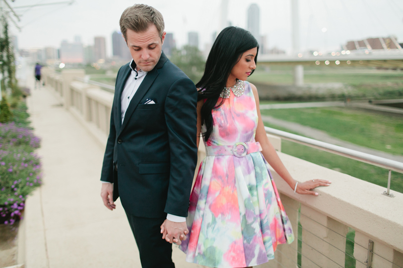 margaret hunt hill bridge engagement session_23