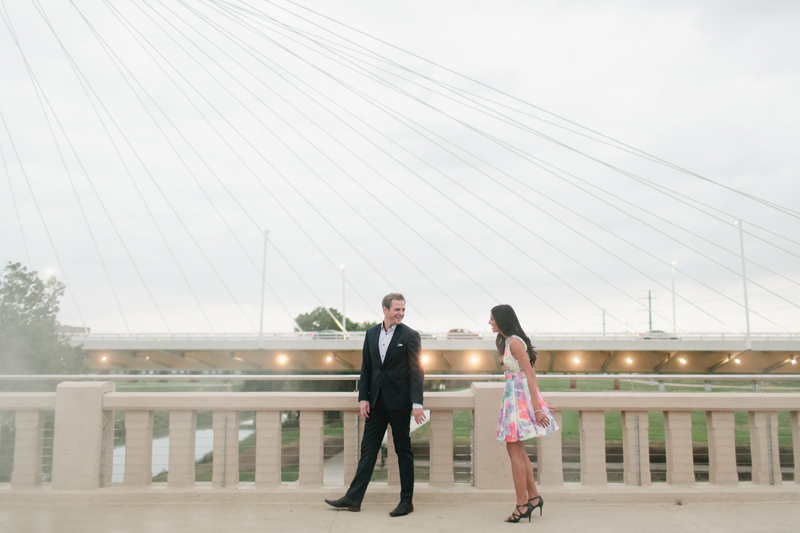margaret hunt hill bridge engagement session_27