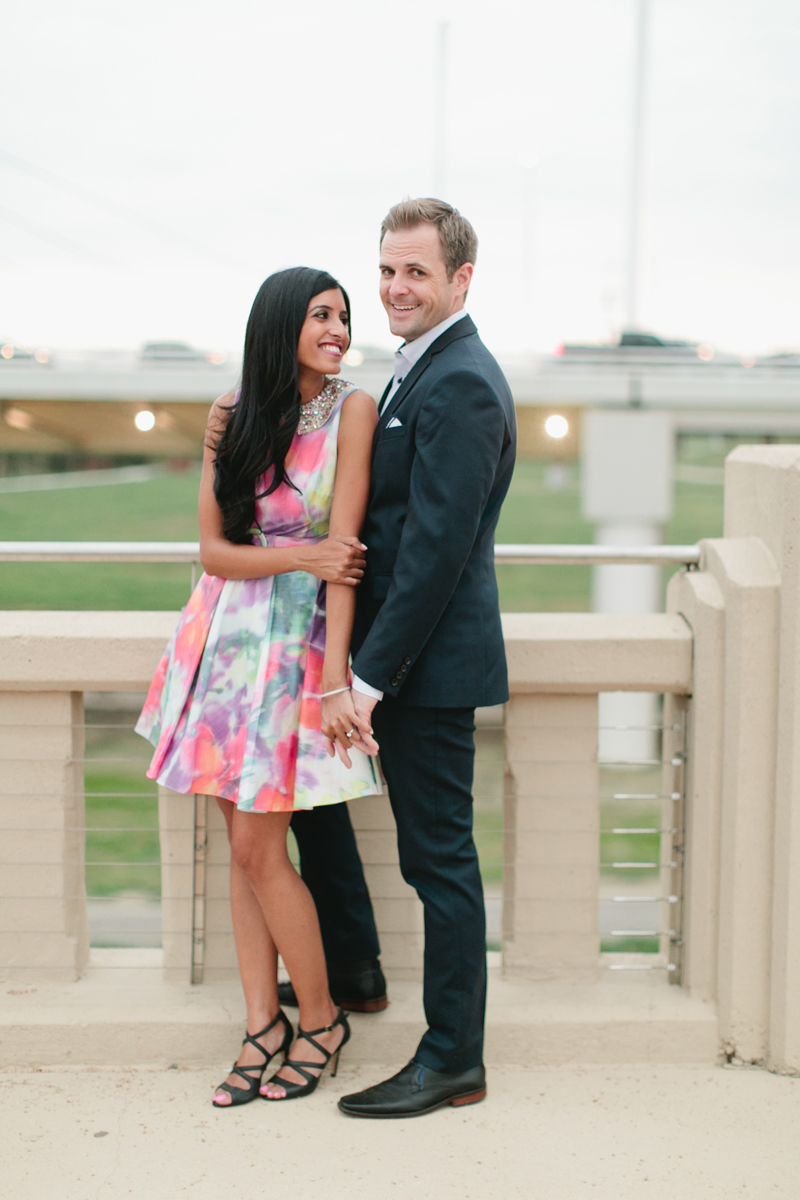 margaret hunt hill bridge engagement session_29