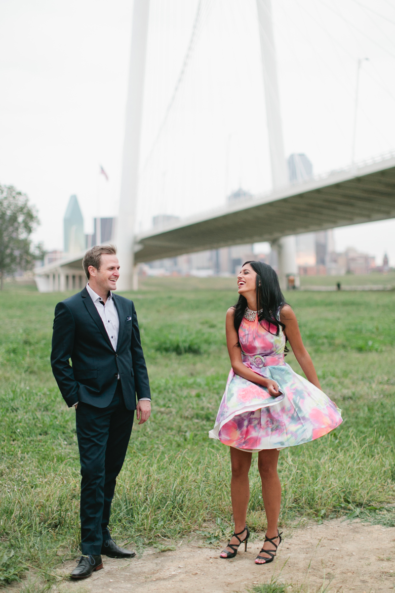 margaret hunt hill bridge engagement session_31