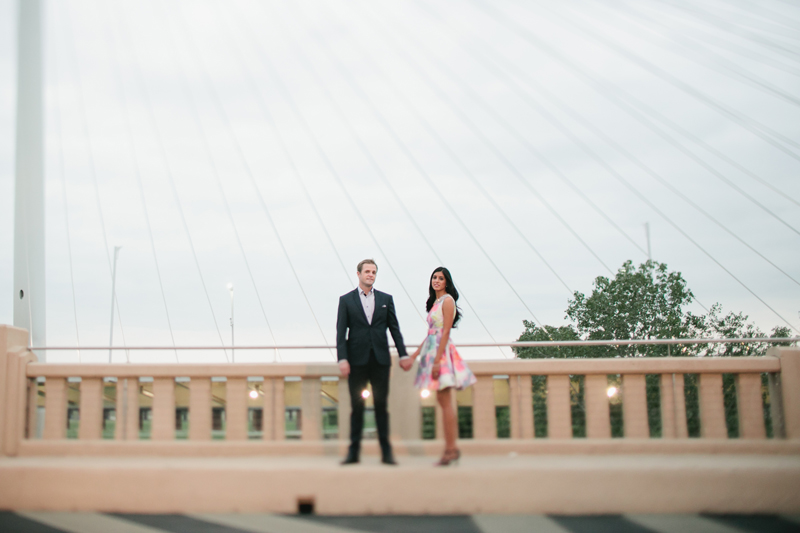 margaret hunt hill bridge engagement session_32