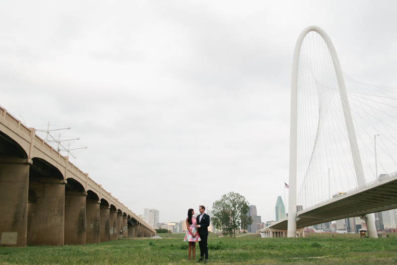 margaret hunt hill bridge engagement session_36