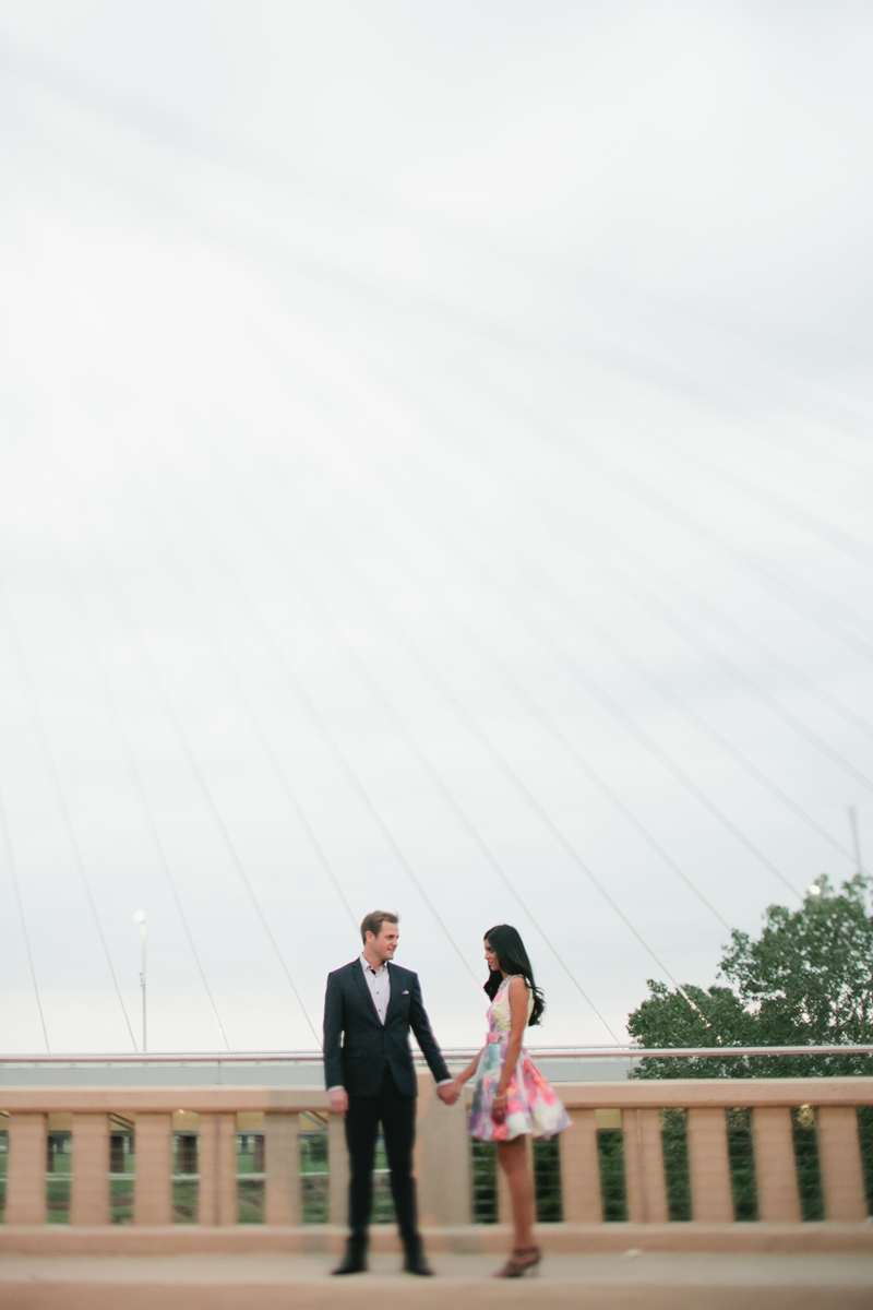 margaret hunt hill bridge engagement session_41