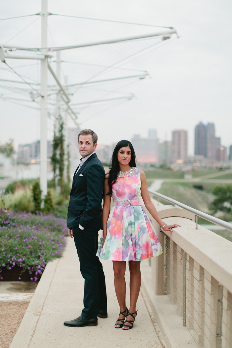 margaret hunt hill bridge engagement session_43