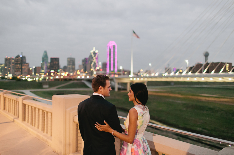 margaret hunt hill bridge engagement session_46