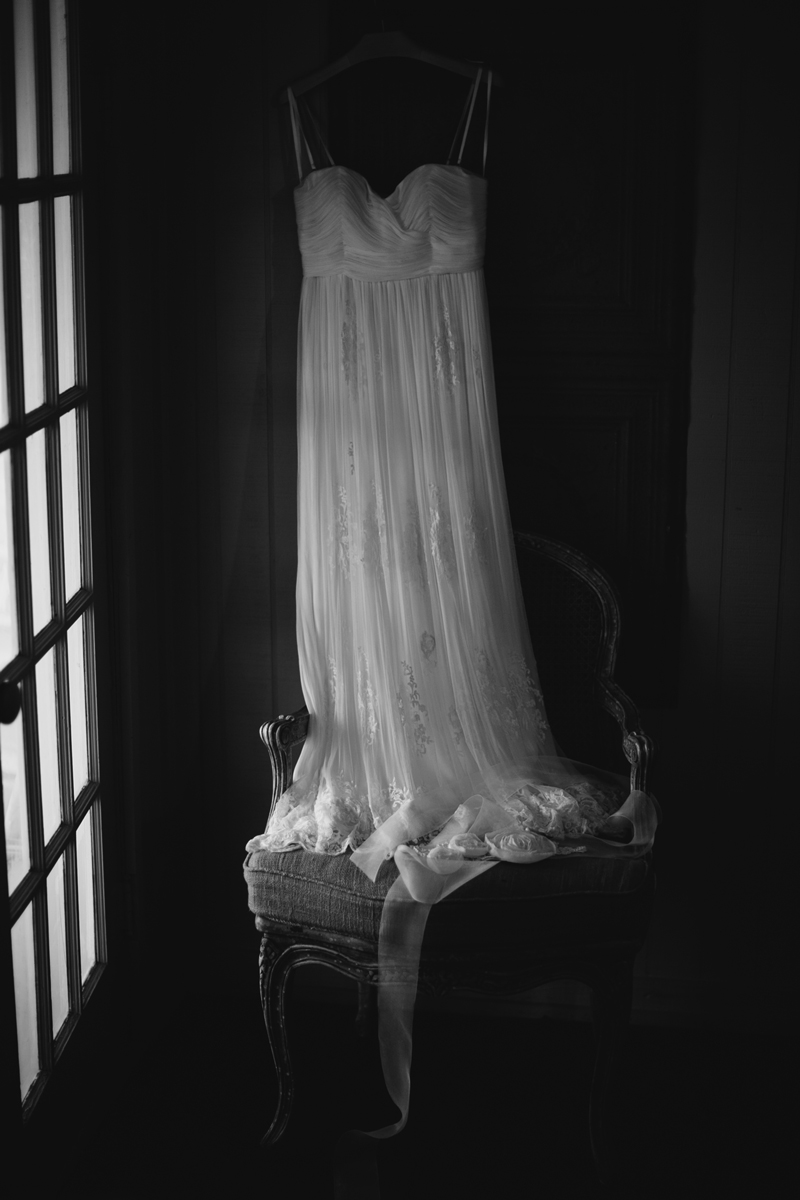 swingin-d-ranch-wedding-photographer__016