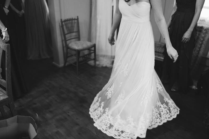 swingin d ranch wedding photographer__021
