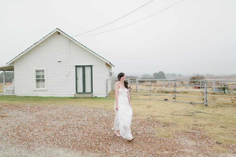 swingin d ranch wedding photographer__024