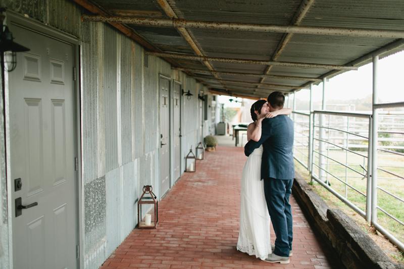 swingin d ranch wedding photographer__028