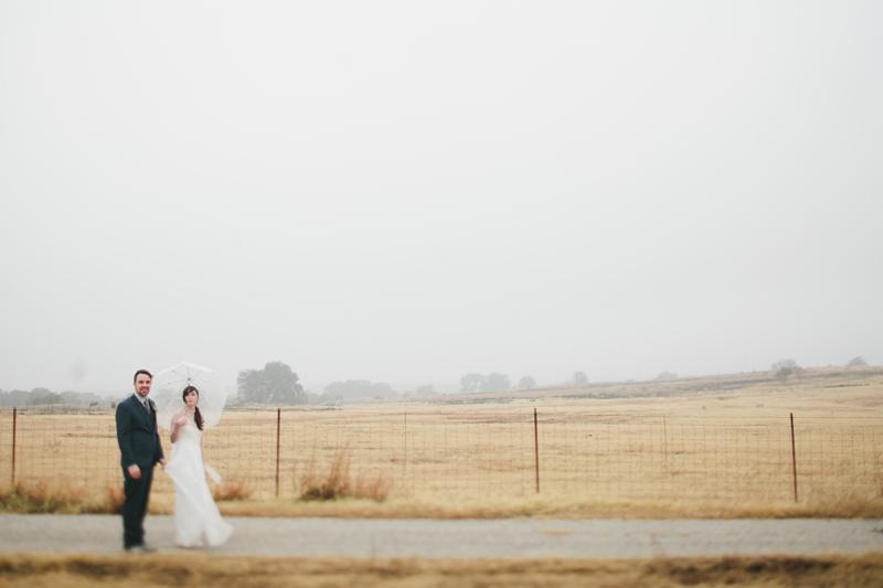 swingin d ranch wedding photographer__029