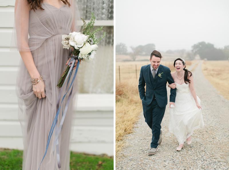 swingin-d-ranch-wedding-photographer__030a