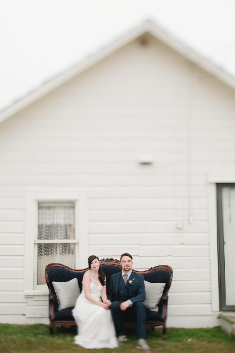 swingin d ranch wedding photographer__032