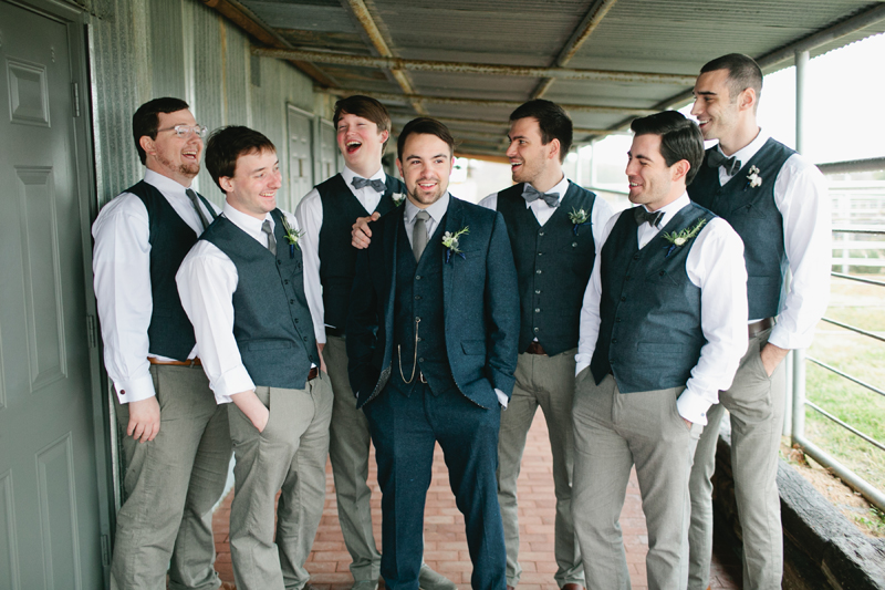 swingin d ranch wedding photographer__035