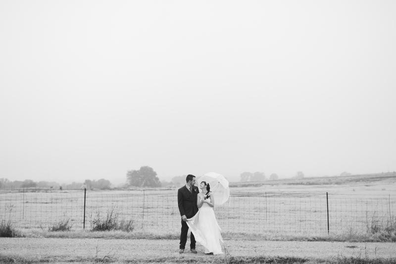 swingin d ranch wedding photographer__038