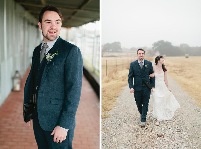 swingin-d-ranch-wedding-photographer__040a