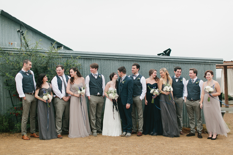 swingin d ranch wedding photographer__043