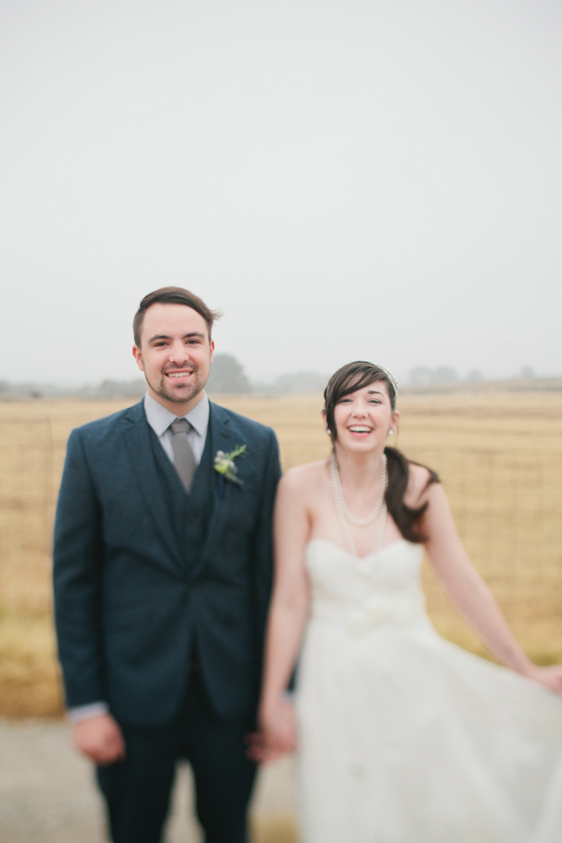 swingin d ranch wedding photographer__044