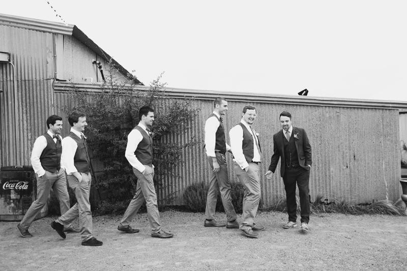 swingin d ranch wedding photographer__046